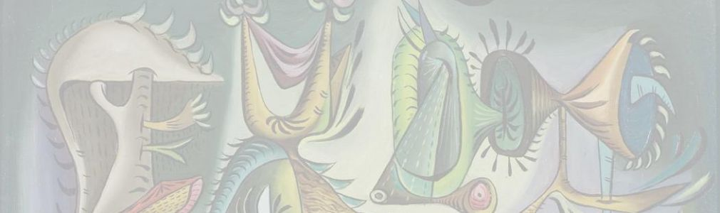 IX Certamen arte escolar Fundación Granell