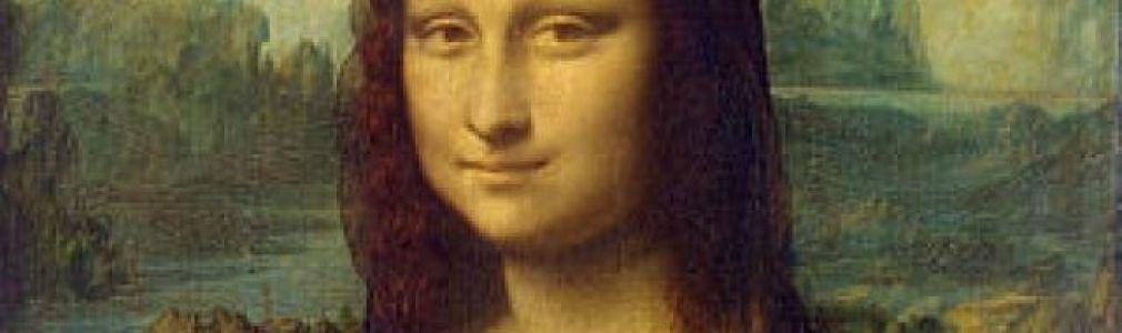 Ciclo 'Teatro galego': 'Da Vinci tiña razón!'