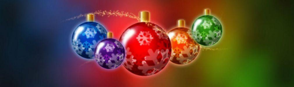Programa 'Vive la Navidad': 12 de diciembre