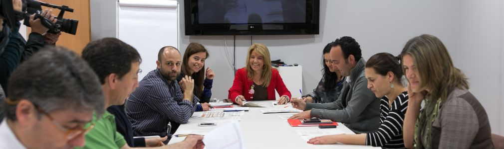 Diecisiete municipios del Área de Santiago firmarán un convenio para su promoción turística