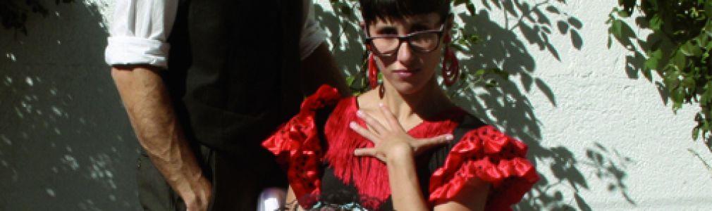 Festival 'Feito a Man 2013':  'Noche de Cabaret'