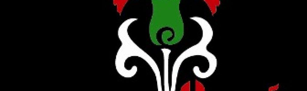 2º Concurso de Carteles de la X edición de Amal
