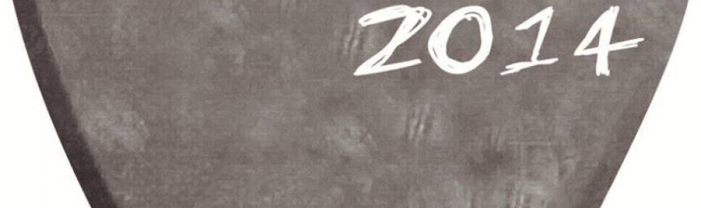 'Santiautor 2014': Concierto inaugural