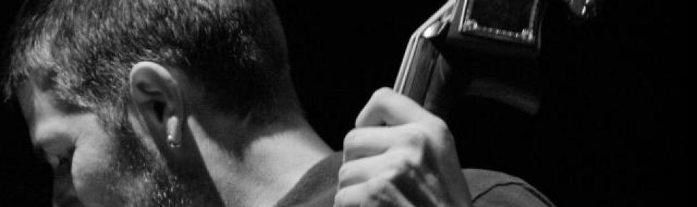 Via Stellae 2012: Jazz gallego en la Plaza de Abastos