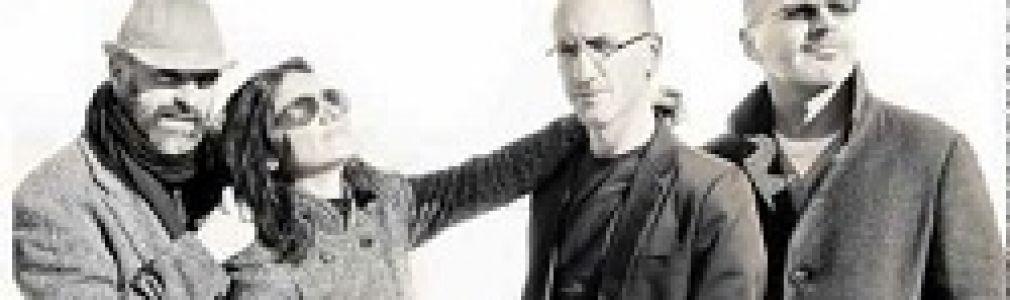 Ciclo 'Íntimo & Acústico': 'AcadaCanto'