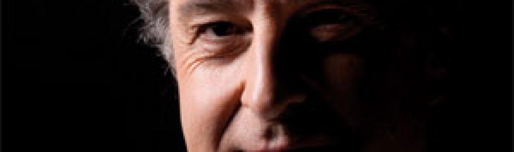 Josep Pons: 'La vida cotidiana en las grandes orquestas'