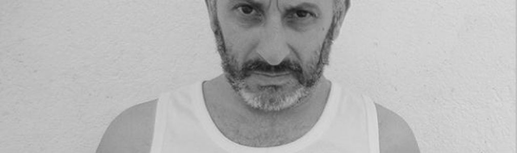 Ciclo 'Teatro galego': 'As mil vidas de Matías Houseman'