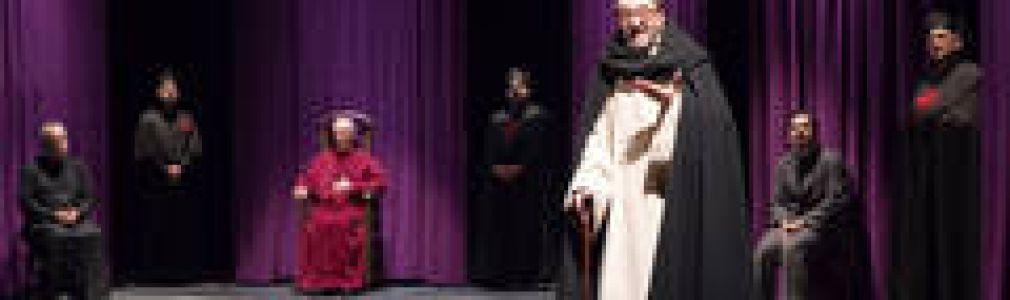 Ciclo 'Vidal Bolaño recuperado: citas audiovisuales': 'As actas escuras'