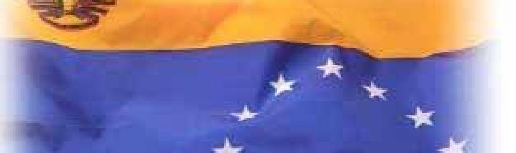 'Perspectivas sobre la Integración Latinoamericana y el papel de Venezuela'