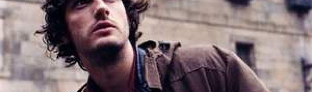 Ciclo 'Cinema galego': 'Trece badaladas'