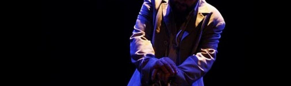 IX Festival de Teatro Aficionado 'Agustín Magán': 'Drammatico'