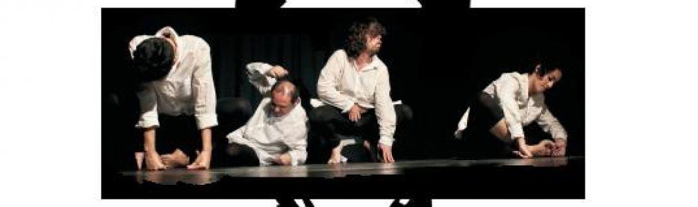 X Festival de Teatro Aficionado 'Agustín Magán': 'Ópera Pánica (Cabaret Tráxico)'
