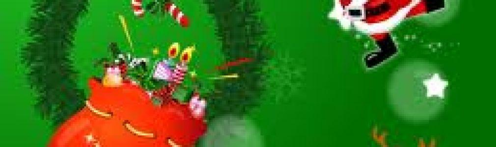 Programa 'Vive la Navidad': 14 de diciembre