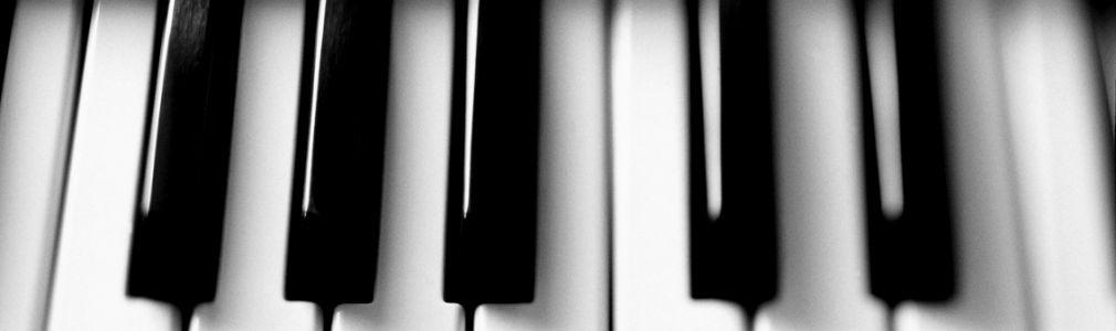 XV 'Ciclo de Novos Intérpretes': Concierto inaugural