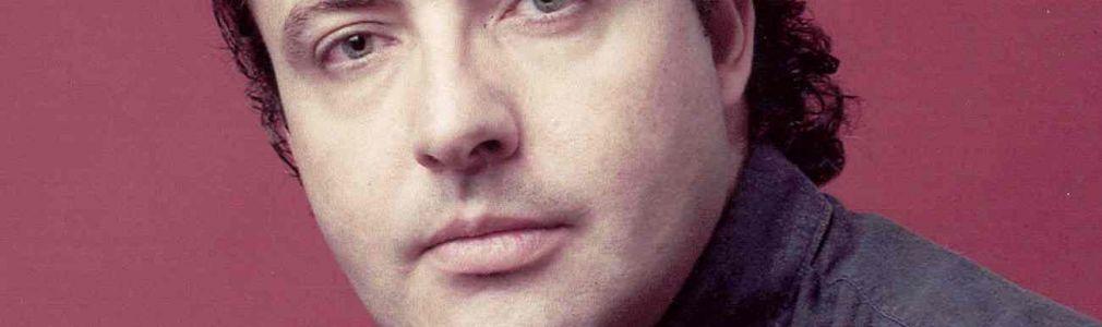 Juanjo Mena: 'De Beethoven a Martinu'