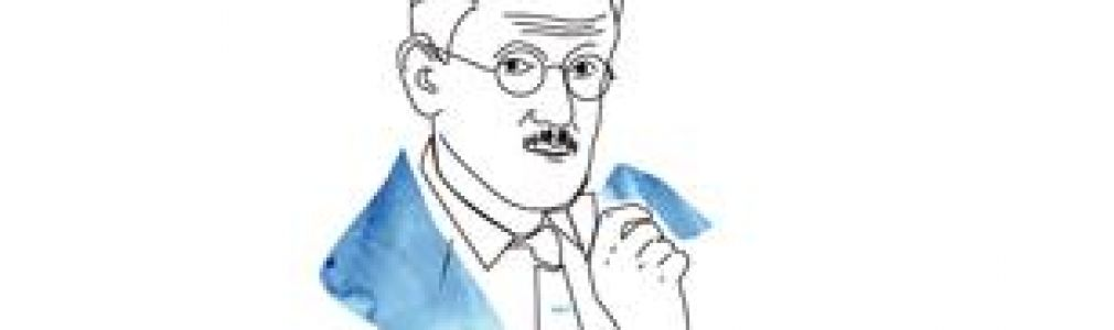 Ciclo 'Galicia, ceo das letras 2012': 'James Joyce de nuestra vecindad V'