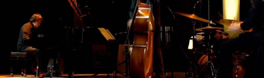 'Jornadas de Música en el Pazo do Faramello': Sumrrá