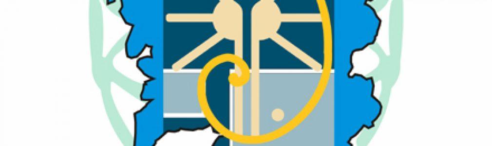 I Juegos Interautonómicos de Atletismo Special Olympics Galicia