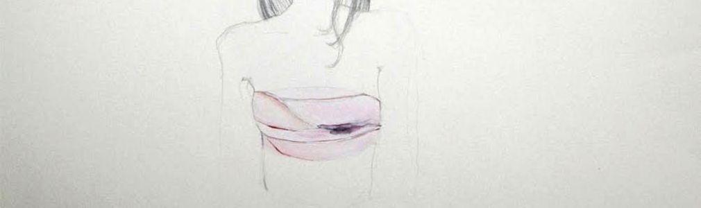 Cristina Ramírez: '3-6 a.m. (flores nocturnas)'
