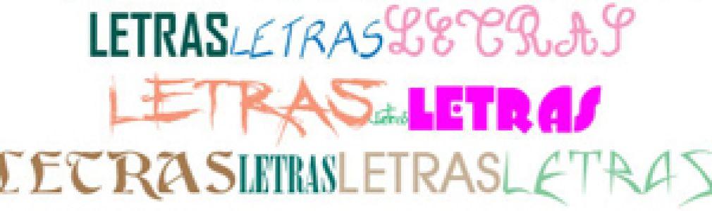 Taller 'As nosas Letras'