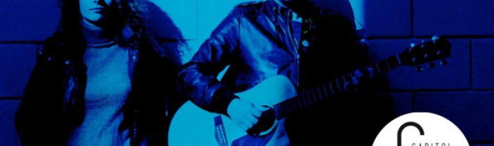 Concierto de DPunto Acoustic Rock