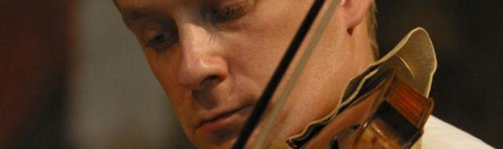 VIII Festival de Músicas Contemplativas: 'Sonatas del Rosario: Biber y los misterios dolorosos, gozosos y gloriosos'