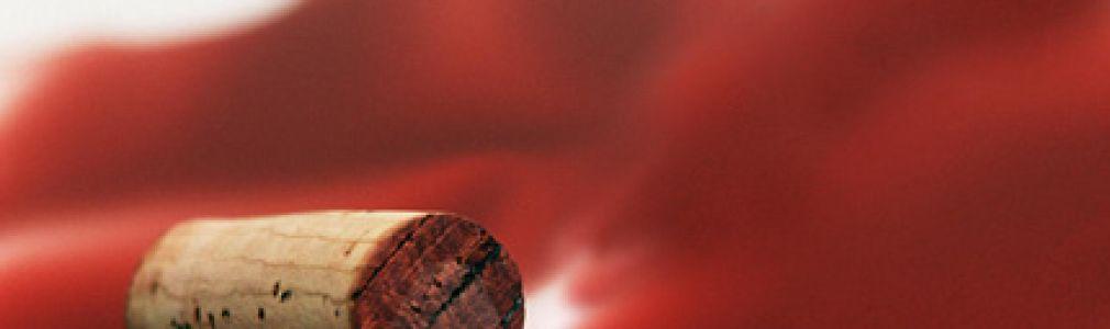 II Curso 'Cultura del vino, literatura y música': Federico García Lorca