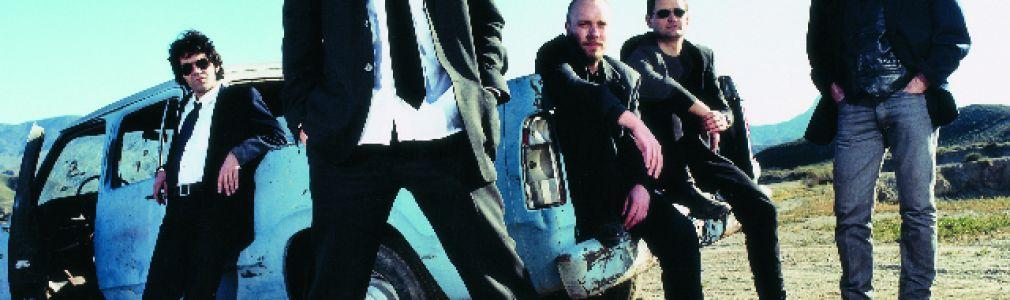 'Via Stellae 2011': '30 años de Siniestro Total… y sus circunstancias'