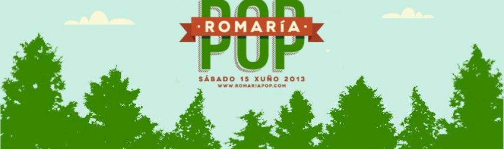 Romería Pop 2013
