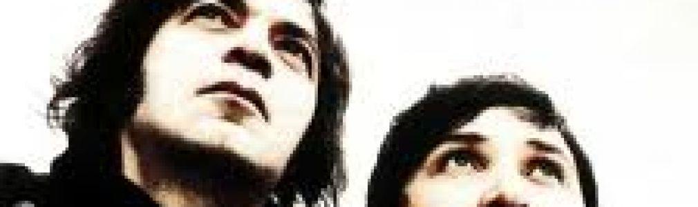 Ciclo 'Santiautor 2012': Ugía Pedreira & Fred Martins