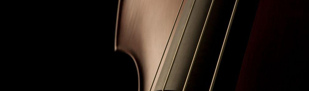Ciclo 'Música para Violoncello y Piano de Beethoven en la USC': Segundo concierto