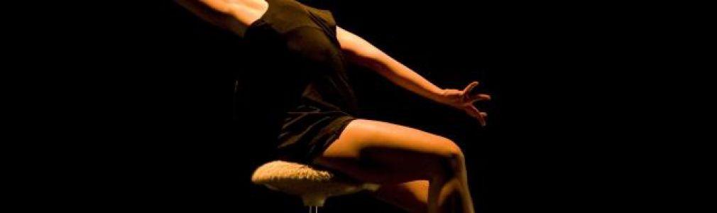 Ciclo 'Teatro & Danza': 'Petit Comité'