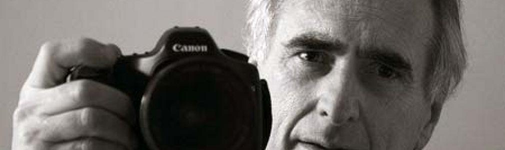 Plácido L. Rodríguez: 'Retratos con nombre propio'
