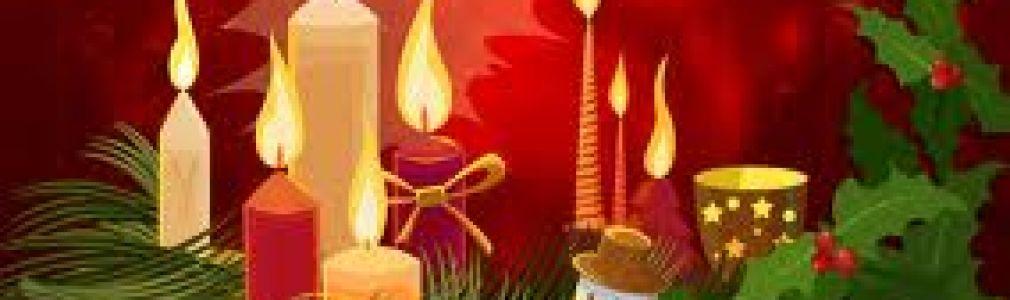 Programa 'Vive la Navidad': 16 de diciembre