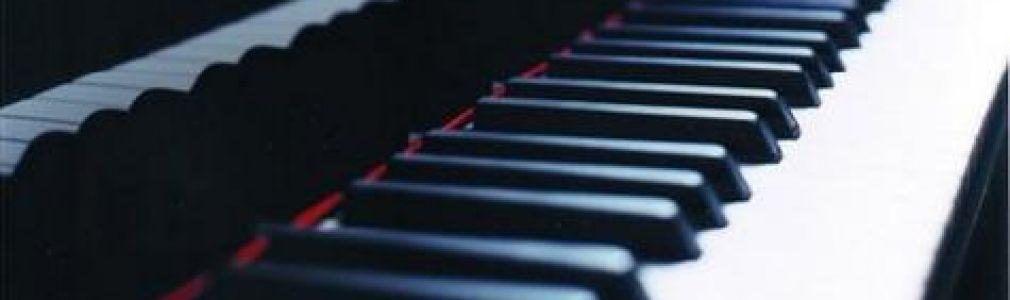 XIV 'Ciclo de Novos Intérpretes': Concierto inaugural