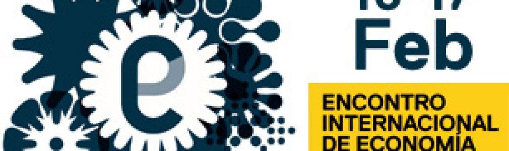 Encuentro Internacional Economía y Cultura