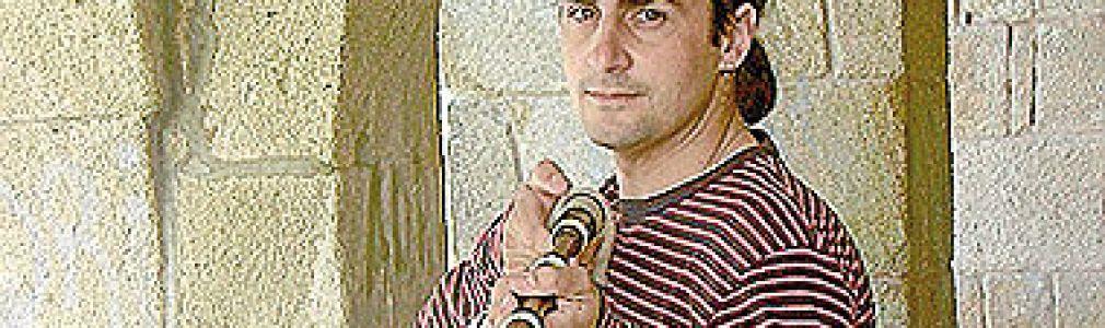 Concierto de Pablo Seoane Grupo