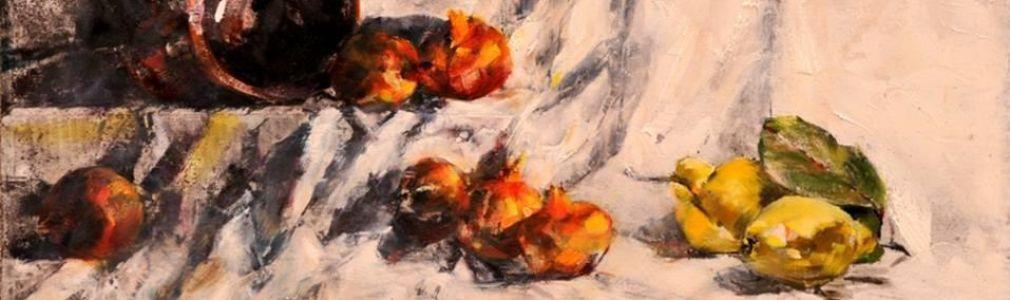 Cati Gelabert: 'Visiones'