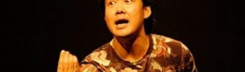 Yoshihira Hioki: 'Hora do conto'