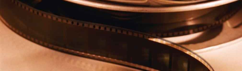 'Compostela Cine Classics 2013': Taller de análisis cinematográfico