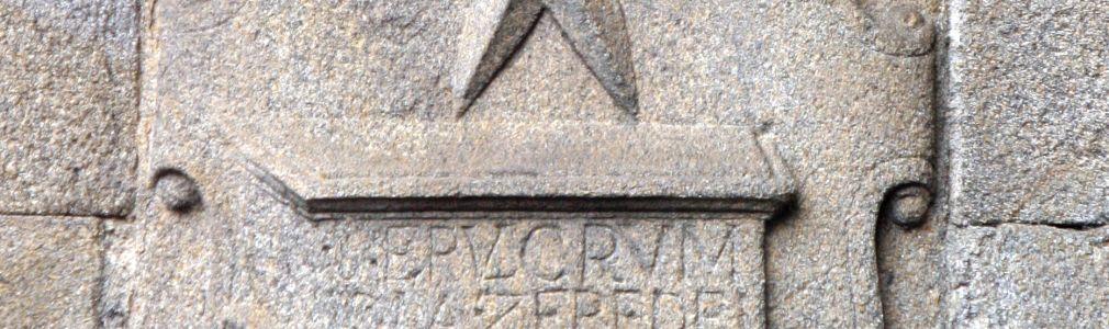 Apostolic History and Tradition