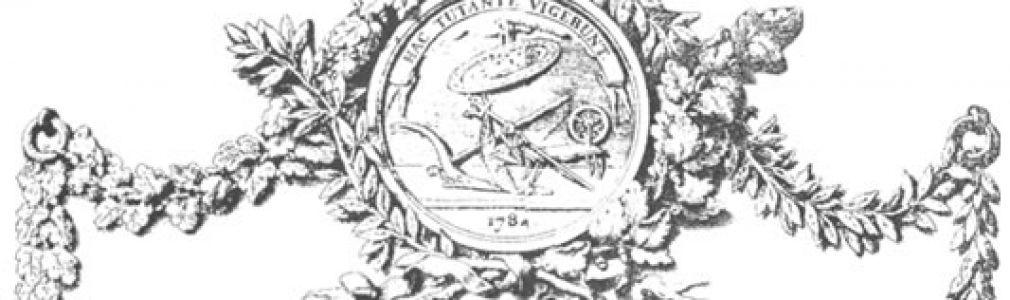 'La Real Sociedad Económica de Amigos del País de Santiago y la Exposición de 1858'
