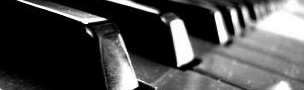 XVI 'Ciclo de Novos Intérpretes': Cuarto concierto