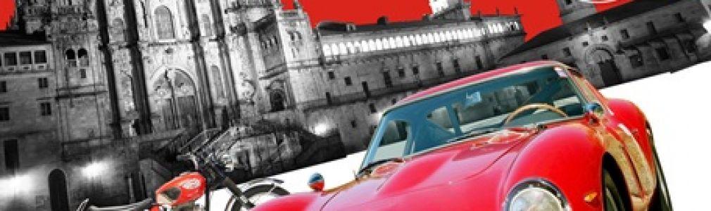II Retro Galicia: Salón del vehículo clásico y de época