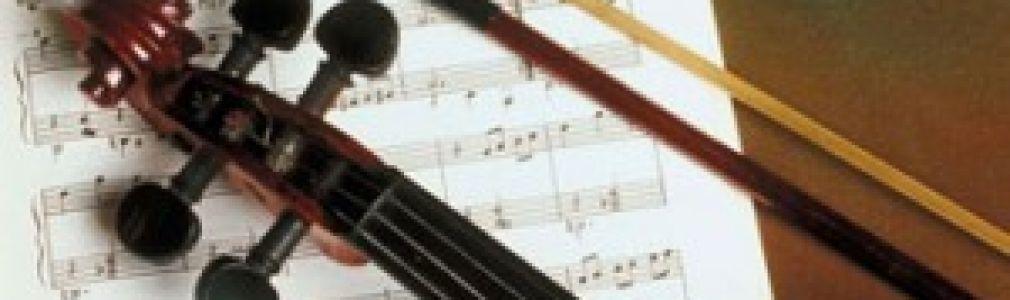 Concierto inaugural de la Orquesta de la USC
