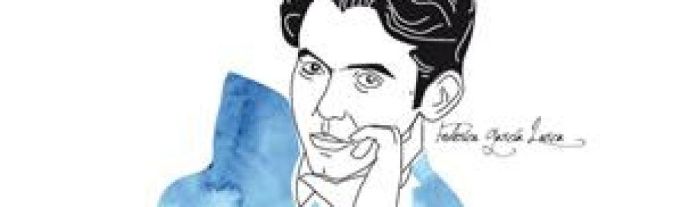 Ciclo 'Galicia, ceo das letras 2012': 'Federico García Lorca. De nuestra vecindad VI'