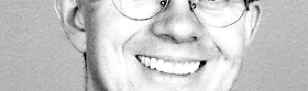 VIII programa 'ConCiencia': Conferencia de Eric Allin Cornell