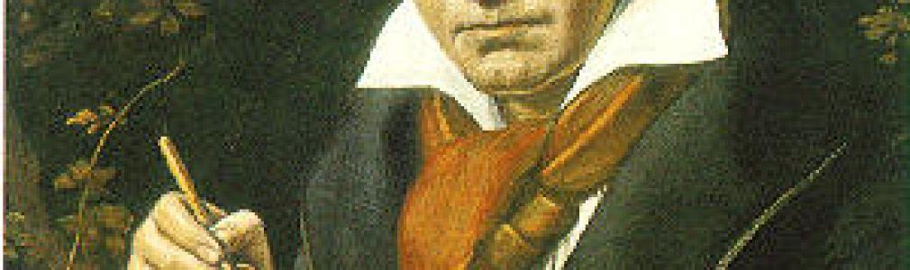 Ciclo 'Las 9 sinfonías de Beethoven': Sinfonías 1 y 2