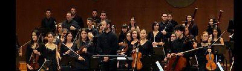 Ciclo 'Infantil y Familiar': 'Un viaje musical'
