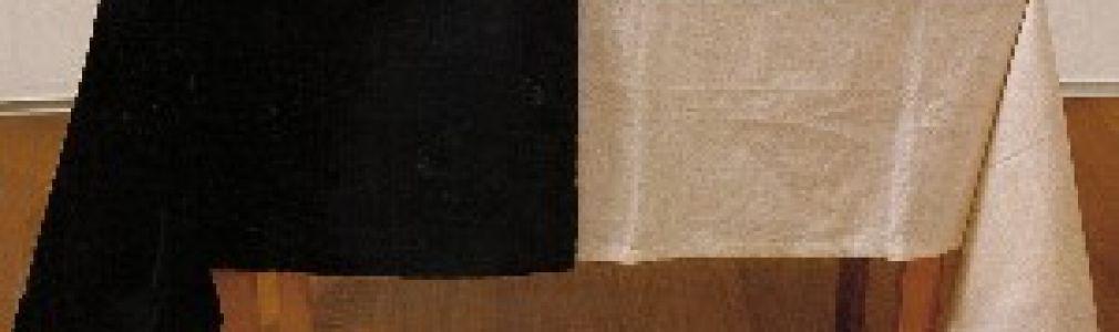 Víctor Grippo: 'Transformación'